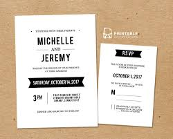 wedding invitations template wedding invitations templates Wedding Invitations Templates For Illustrator more article from wedding invitations template wedding invitation templates for adobe illustrator