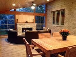Image result for cost of porch deck building