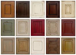 Kitchen Cabinet Colors Ideas Cool Decorating Design