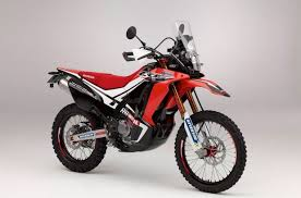 2018 honda 250. contemporary 250 2018 honda crf 250 rally specs price and release with honda c