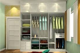 simple closet ideas. Closet Organizers Ideas Medium Size Of Bedroom Simple Organization Small Tips
