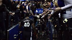 Strength in Numbers - <b>Set your Goals High</b>   Golden State Warriors