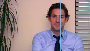 rule of thirds photography portraits. Rule-of-thirds-tv Rule Of Thirds Photography Portraits O