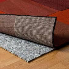 best rug pad for laminate floors best rug pad for laminate floors area rug pad for