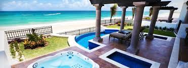 Hotel Royal Residence Grand Residences Riviera Cancun Riviera Maya Resort