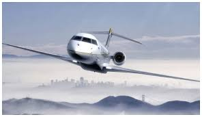Private Jet Quote Impressive Private Jet Quote Captivating Private Charter Jet Service Air