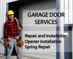 garage door repair san franciscoGarage Door Repair San Francisco With Craftsman Garage Door Opener