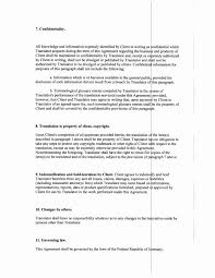 Customer Apology Letter Examples Apology Letter for Damaged Property Best Of Customer Apology Letter 59