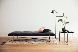 new danish furniture. Simple Danish It Was Set Up Only Three Months Ago Is Already Doing Well In Scandinavia  And Iu0027m Proud To Be The First UK Blogger Tell You About It For New Danish Furniture