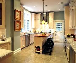 Kitchen color ideas with oak cabinets Maple Good Kitchen Colors Kitchen Color Ideas With Light Wood Cabinets New Kitchen Color Ideas With Light Navenbyarchgporg Good Kitchen Colors Kitchen Color Ideas With Light Wood Cabinets New