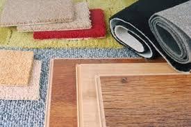 flooring pany diffe types of flooring materials in stockbridge ga