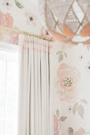 Drapes Q Design Centre Monika Hibbs