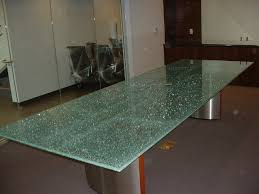 Glass For Table Tops Design Ideas Replacement Coffee Edmonton U