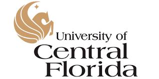 ucf-logo | Luiz Centenaro