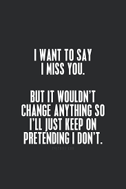 I Will Miss You Quotes Adorable I Miss You Quotes For Him And For Her QuotesHunter