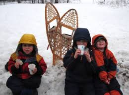 winter outdoor activities. Come Enjoy A Fun-filled Winter Day At The Park! Middle River Park In Machias Provides Variety Of Outdoor Activities For All Ages And Experience K
