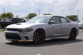 2018 dodge charger rt.  charger new 2018 dodge charger rt scat pack intended dodge charger rt