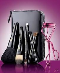 makeup brush set a macy 39 lancôme artistry on the go holiday set gifts value sets beauty macy 39 s