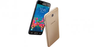 samsung j7 phone png. samsung galaxy j7 prime and j5 smartphones launched in india phone png