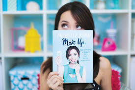 mice phan s new book talks beauty business