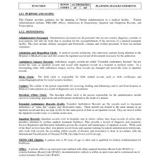 Data Entry Job Description For Resume Aidt Jobsjobsview100production Control Data Entry Clerk 41