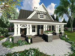 craftsman cottage house plans and also best small cottage house plans french cottage house plans best of regarding inspire your room decor