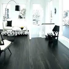 grey flooring what colour walls dark hardwood floors gray floor color go with wood modern mediu