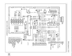 e30 ljetronic 002 thumb jpg a typical l jetronic wiring diagram taken from haynes bmw 3 5 series isbn 1 85960 236 3