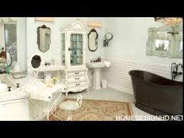 42 awesome diy ideas how to enter shabby chic style in your home youtube awesome shabby chic style