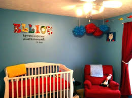 set club on nursery furniture ideas dr seuss crib bedding baby sets cat in the hat 4 piece family journe