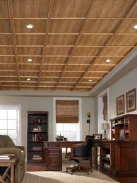 contemporary home office ideas featuring contemporary wooden wood ceiling light fixtures ceiling lighting fixtures home office