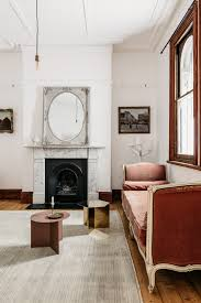 victorian modern furniture. Emily Henderson Trends 2018 Modern Victorian 28 Furniture I