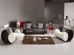 wonderful living room furniture arrangement. Wonderful Living Room Furniture Arrangement Ideas White Black Bonded Leather Modern Rocker Recliner And Motion Sofa R