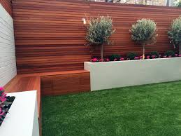 office landscaping ideas. Beautiful Modern Garden Beds 74 For Your Office Design With . Landscaping Ideas