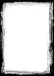 Frames For Photoshop Free Download Borders And Frames For Photoshop Borders