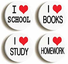 Study-Geek