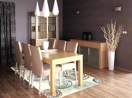 dining table on rug dining room rugs dining room area rugs best round dining table rug