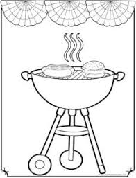 Browse your favorite printable 4th july coloring pages category to color and print and make your own 4th july coloring book. Free 4th Of July Coloring Pages