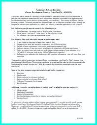 Usc Marshall Transfer Essay Sample Cover Letter For A Job Im