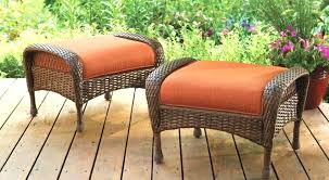 Used wicker furniture for sale Sigma Patio Furniture Tampa Fresh Decoration Patio Furniture Patio Sears Lawn Furniture Outdoor Furniture Furniture Big Used Erikbuijscom Patio Furniture Tampa Fresh Decoration Patio Furniture Patio Sears