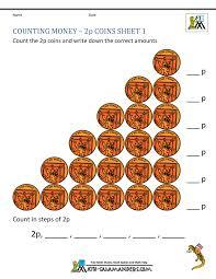 Uk australia middle east الشرق الأوسط. Free Counting Money Worksheets Uk Coins