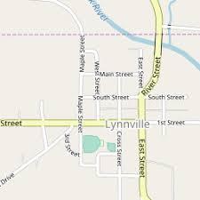 Duane Arthur Boyd, Lynnville — Public Records Instantly