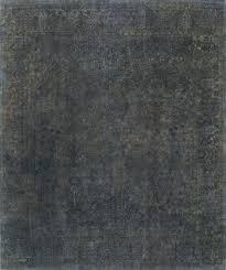 beautiful dark grey area rug dark gray area rug roselawnlutheran