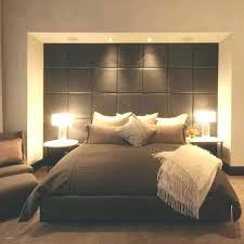 ultra modern bedroom furniture ultra modern bedroom master bedroom furniture inspirational modern bedroom design luxury bedroom ultra modern bedroom