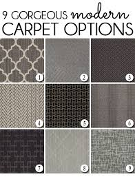 Small Picture The 25 best Carpet stairs ideas on Pinterest Striped carpet