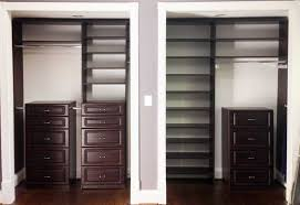 did you know that we are dc maryland virginia s top closet company since 1979