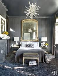 sophisticated bedroom furniture. Sophisticated Bedroom Tips 7 Furniture