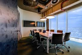 google office tel aviv 24. Google Office Tel Aviv 24