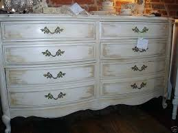 antique looking furniture antique