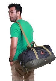 Eiger brand memang pilihan yang tepat untuk memenuhi kebutuhan akan tas, mengingat telah dijelaskan. Jual Eiger Fardel Duffle Bag 45l Black Original Zalora Indonesia